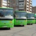 Транспортное будущее Украины
