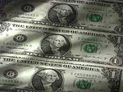 Какой будет курс доллара