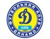 Букмекеры назвали фаворита матча Динамо - Шахтер