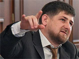 После наезда Кадырова Кремль удвоил выплаты Чечне