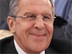 Глава МИД России Лавров опять в центре скандала
