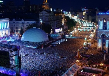 В чем разница между украинцами и русскими