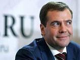 «Первый канал» вырезал пародию на танец Медведева