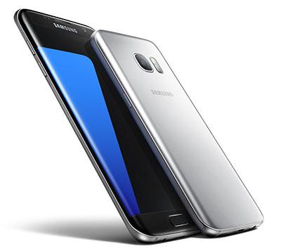 Почему взрываются Samsung Galaxy Note 7