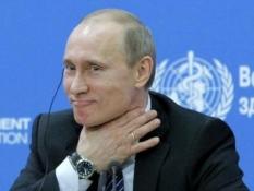 Какой сигнал послал Путин