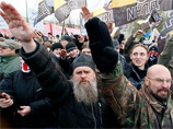 Россияне считают русский народ исключительным
