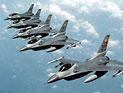 Россия хочет чтобы мир заплатил за ее бомбежки в Сирии