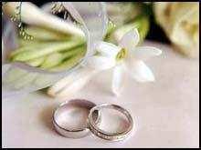 Как проверить брак на прочность