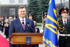 Савченко заявила, что Порошенко такой же преступник, как и Янукович