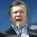 Украинские политики скрыают схемы Януковича - ФБР