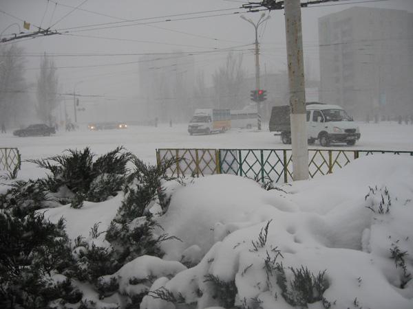 pogoda-v-luganske